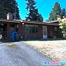 Charming & Updated 2 bed house - Shoreline, WA 98155