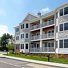 Edgewater at Queset Commons - South Easton, MA 02375