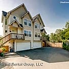 8730 Southwest Case Court - Tigard, OR 97223