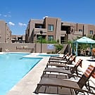 Legacy Apartments at Dove Mountain - Marana, AZ 85658