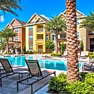 The Retreat at Windermere - Windermere, FL 34786