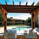Montclair Estates Independent Senior Living - Garland, TX 75043