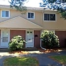 Chestnut Place Townhomes - Foxboro, Massachusetts 2035
