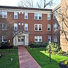 Arbelo Apartments - Alexandria, Virginia 22301