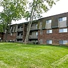 Millcroft Apartments & Townhomes - Milford, Ohio 45150