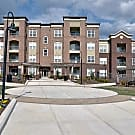 Highland Square - Gaithersburg, MD 20877