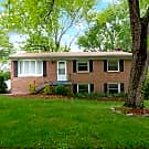 Property ID # 571305992495 - 5Bed/2.5Bath,Upper... - Upper Marlboro, MD 20772