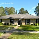 Lovely Home Near Lee And Highland Rd - Baton Rouge, LA 70808