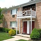 Clinton Manor Arms Apartments - Dover, NJ 07801