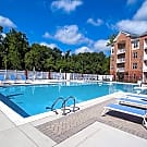 Harmony Place Apartments - Bowie, Maryland 20716