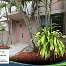 3 Bed/1.5 Bath, South Miami, FL, 970 SQ FT - South Miami, FL 33143