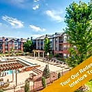 AMLI At Lowry Estates - Denver, CO 80230