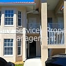 THE COVES-3 BEDROOM 2 BATHROOM WITH LANAI!-credit - Fort Myers, FL 33966
