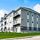 Boulder Ridge Apartments - Watford City, ND 58854