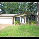 Little Rock Home 3 Bed/2 0 Baths - Little Rock, AR 72210