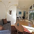 Furnished 2 Bedrooms - Los Angeles, CA 90068