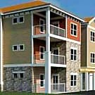 Bella Terra Apartments - West Des Moines, IA 50266