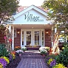 Village At Fox Point Apartments. And THs - Wilmington, DE 19809