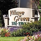 Village Green - Sacramento, California 95821