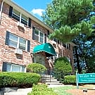 Wilder Ridge - Lowell, MA 01851