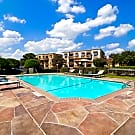 Summerlyn Apartments - Killeen, TX 76543