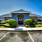 Canebrake Apartments - Shreveport, LA 71115