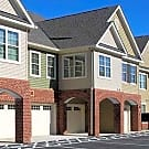Lofts at Jubal Square - Winchester, VA 22601