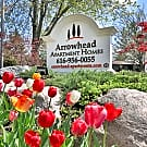 Arrowhead Apartments - Grand Rapids, MI 49546