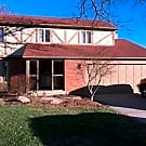 Newly Renovated Home- Great Location - Westerville, OH 43081