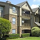 The Reserve at Waterford Lakes Apartments - Charlotte, North Carolina 28210