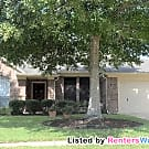 Cozy Home in Great Location - League City, TX 77573