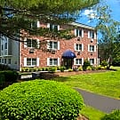 Spring Hill Commons - Acton, MA 01720