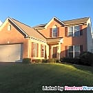 Newer 4 bedroom, 3 bath SFH with finished basement - Joppa, MD 21085