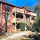Nice Apartment Close to Downtown - Asheville, NC 28805