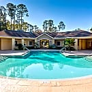 Holly Cove - Orange Park, FL 32073