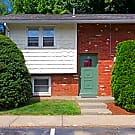 Park Square Townhouses - Westfield, MA 01085