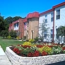 Robin Hill Apartments - Voorhees, New Jersey 8043