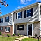 Olde Forge Townhomes - Nottingham, Maryland 21236