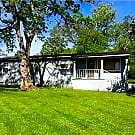 720 Iva Loy Drive - Prichard, AL 36613