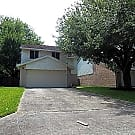 Charming 3 bedroom home in Humble ISD!! - Humble, TX 77396
