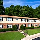 Tanglewood Apartments - Petersburg, Virginia 23805