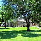 Country Village Apartments - Redwood Falls, MN 56283