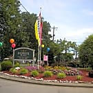 Paddock Place - Clarksville, Tennessee 37040