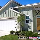 BRAND NEW HOME! 6 MILES FROM DT - Austin, TX 78745
