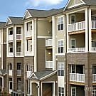 Sterling Town Center Apartments - Raleigh, North Carolina 27616