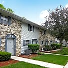 Waldon Pond Condominiums - Marshall, Michigan 49068