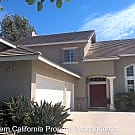 9397 Brookview Court - Rancho Cucamonga, CA 91730