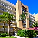 Tennis Towers Apartments - West Palm Beach, FL 33417
