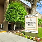 Saddleback Pines Apartment Homes - Fullerton, CA 92833