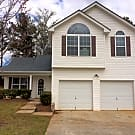 AMAZING  HOME WITH OPEN FLOORPLAN - Villa Rica, GA 30180